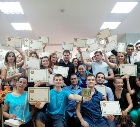 ok-diplomimi-Elita Politike nr (167)