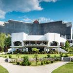 sheraton-tirana-hotel-main